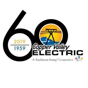 Copper Valley Electric Scheduled Outages